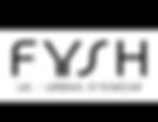 vendeur représentant boutique montures et lunettes sports artistiques écologiques Fysh Québec