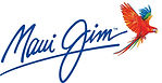 vendeur représentant boutique montures et lunettes sports artistiques écologiques Maui Jim Québec