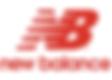 vendeur représentant boutique montures et lunettes sports New Balance Québec