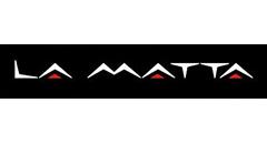 vendeur représentant boutique montures et lunettes sports artistiques écologiques La Matta Québec