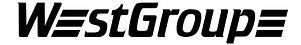 Logo Westgroupe.jpg