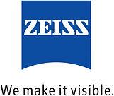 vendeur représentant boutique montures et lunettes sports artistiques écologiques Zeiss Québec