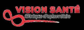 Clinique Vision Santé, optométrie, lunetterie, opticienne, lunettes de sport, examens de la vue, Charlesbourg, Lac-Beauport, Stoneham, St-Émile, Notre-Dame des Laurentides, Québec