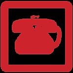 Clinique d'optométrie, lunetterie, opticienne d'ordonnance, prescription et examen de la vue, Lac-Beauport, Charlesbourg, Québec, Stoneham, Notre-Dame des Laurentides, Ste-Brigitte de Laval, Saint-Émile