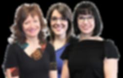 Carole Roth - Optométriste Lac Beauport, Québec - Lunetterie, lunettes sportives, examen de la vue, rendez-vous en ligne