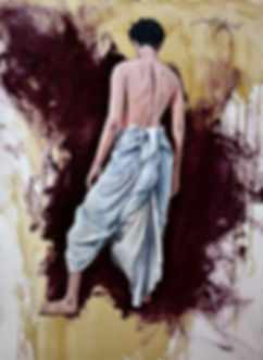 Oil-Painting-