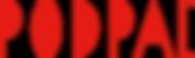 Logo Podpal.png