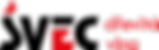 Logo švec.png