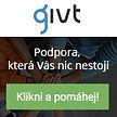 GIVT_banner_square2.jpg