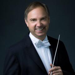 Sebastian Lang-Lessing - direttore