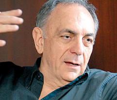 Mario Dradi