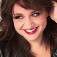 Sara Rossini