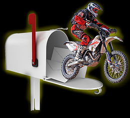 mailbox-2.jpg