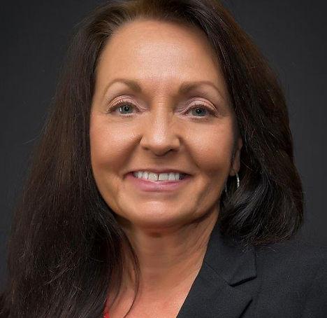 Joanne Kurnik.jpg