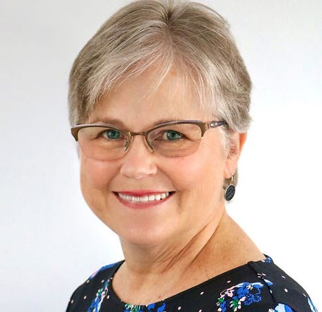 Debbie Pope.jpg