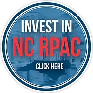 NCPAC Icon.png
