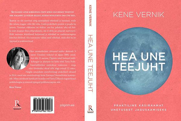 hea_une_teejuht_esikaas_example-page-001