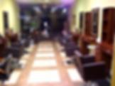 Sunu African Hair Braiding Shops- african hair braiding salon sandy springs, african hair braiding buckhead, hair braiding Roswell, Hair braiding Dunwoody, Hair braiding Buckhead,, Hair Braiding Marietta, Hair Braiding Atlanta, Best hair braiding salon