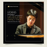 Hoang Pham MPT.jpg