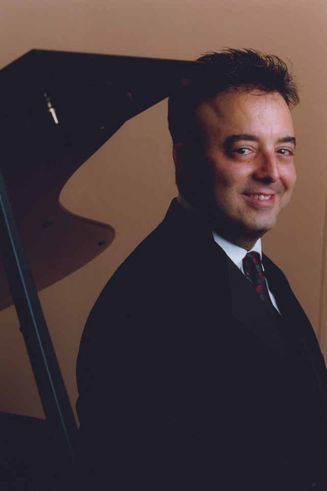 Phillip Kawin