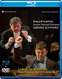 Ludwig van Beethoven Piano concerto NO 3 OP.37 Phillip Kawin Gerard Schwarz and RNO.png