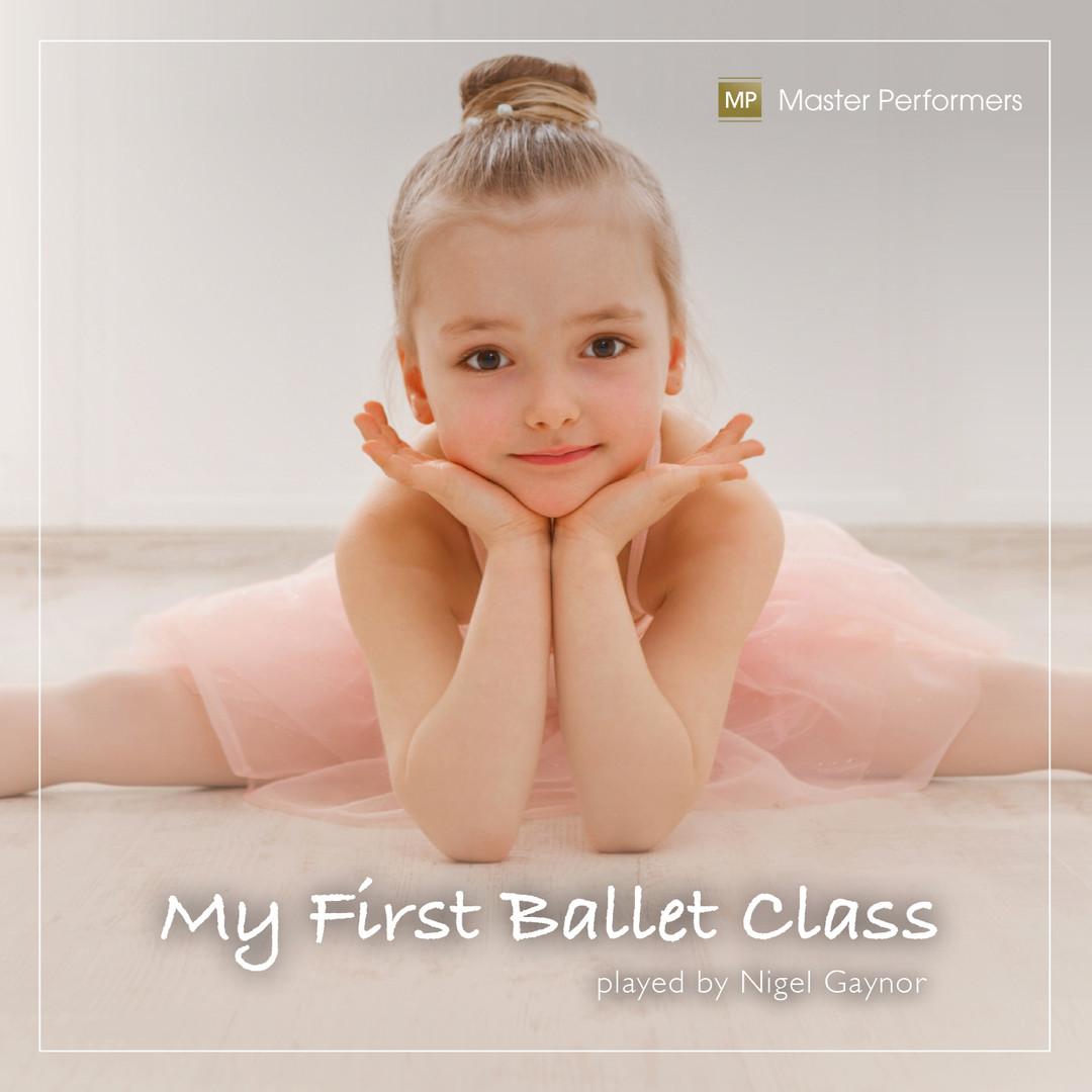 My First Ballet Class.jpg