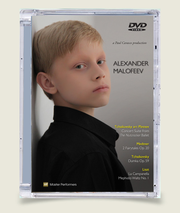 Alexander Malofeev.jpg