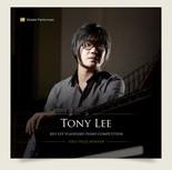 MP 14 060 Tony Lee .jpg
