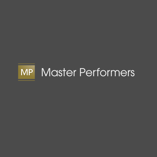 Master Performers