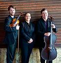 MPI 15 003 Lyrebird Trio.jpg