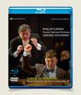 Beethoven Piano Concerto N 3 Kawin Schwarz RNO.jpg