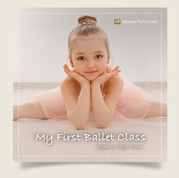 My First Ballet.jpg