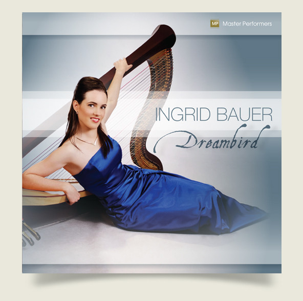 MP 10 010 Ingrid Bauer.jpg