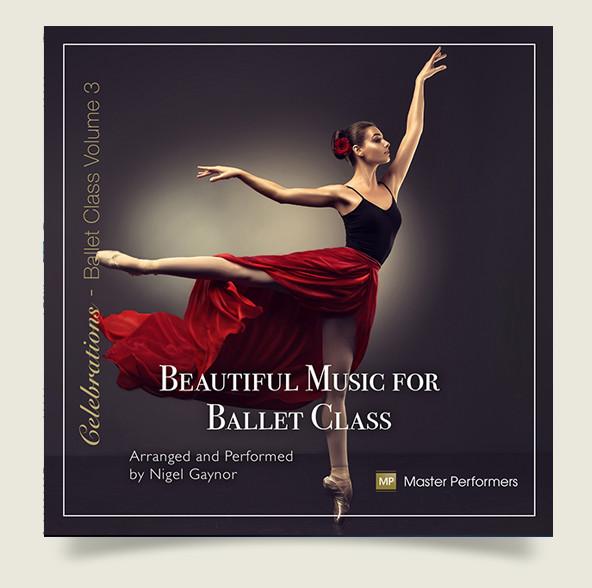 Ballet Class Vol 3.jpg