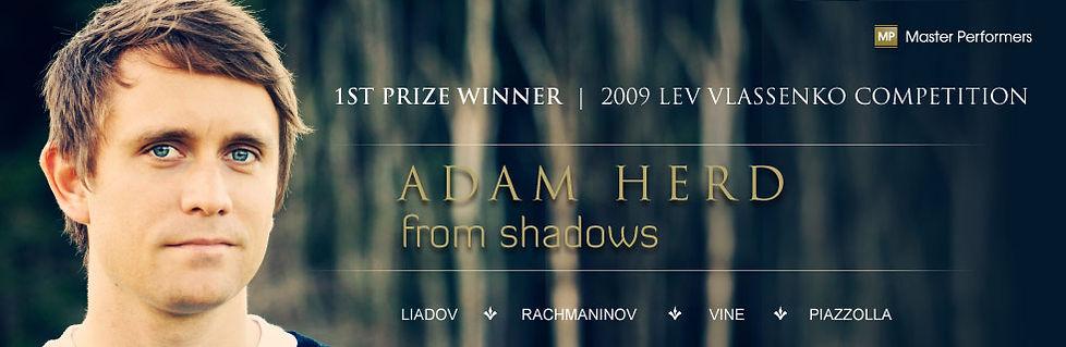Adam Herd.jpg