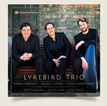 MP 15 003 Lyrebird trio.jpg
