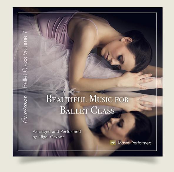Ballet Class Vol 7.jpg