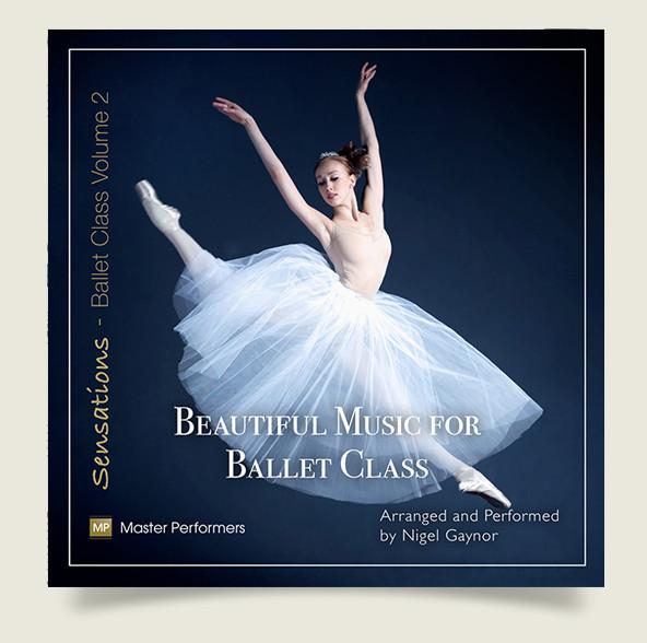 Ballet Class Vol 2.jpg