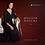 Thumbnail: Melissa Doecke (flute) & Peter de Jager (piano)
