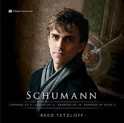 Reed Tetzloff Schumann.jpg