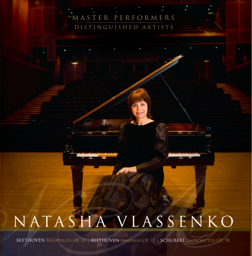 Natasha Vlassenko CD Cover.png