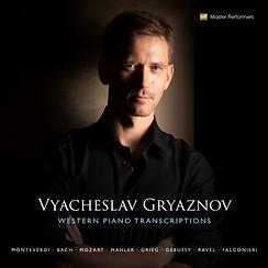 MP 21 002 Vyacheslav Gryaznov Western Piano Transcriptions.png