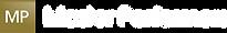 logo_mp_reversed.png