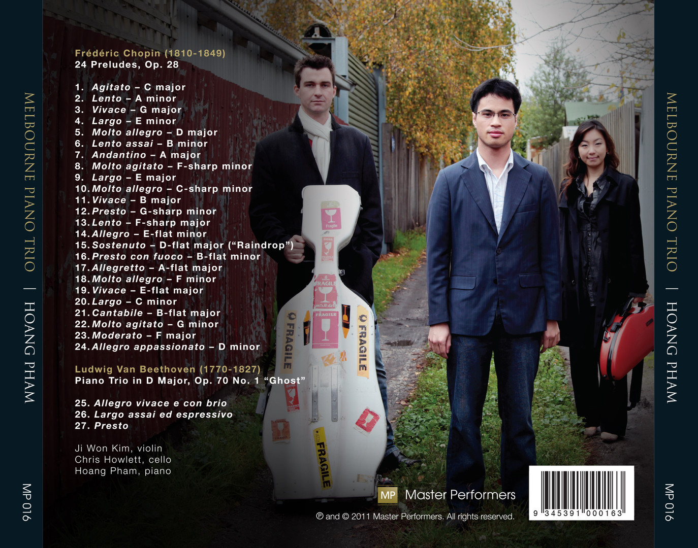 Hoang Pham Melbourne Piano Trio CD Tray.jpg