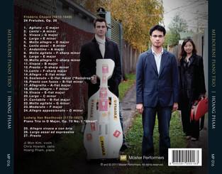 Hoang Pham Melbourne Piano Trio CD Tray.jpg