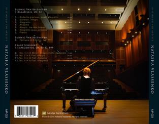 Natasha Vlassenko CD Tray.png