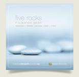 MP 12 015 Five Rocks in a Japanese Garden.jpg
