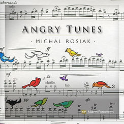Angry Tunes
