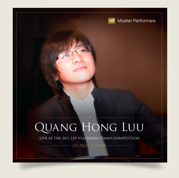 Quang Hong Luu.jpg