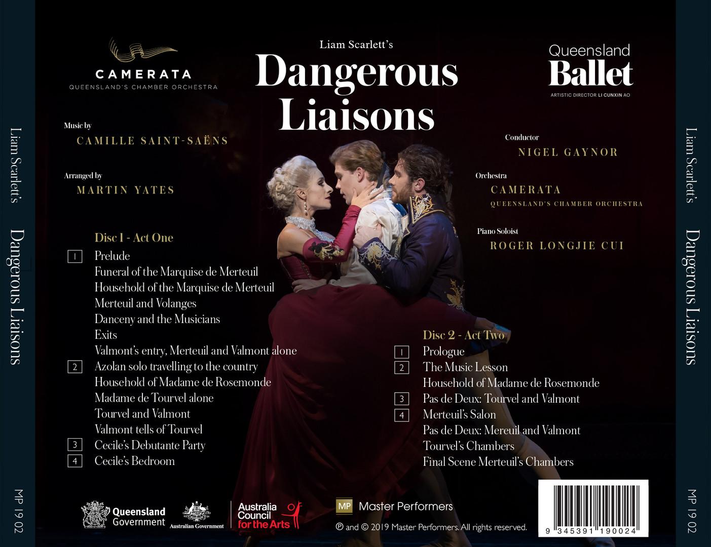 Dangerous Liaisons CD Tray.jpg